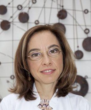 Dra. Carla Franchi Pinto