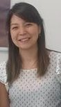 Dra. Juliana Harumi Arita