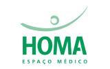 Homa – Espaço Médico