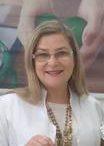 Dra. Rosaly L. Galfi