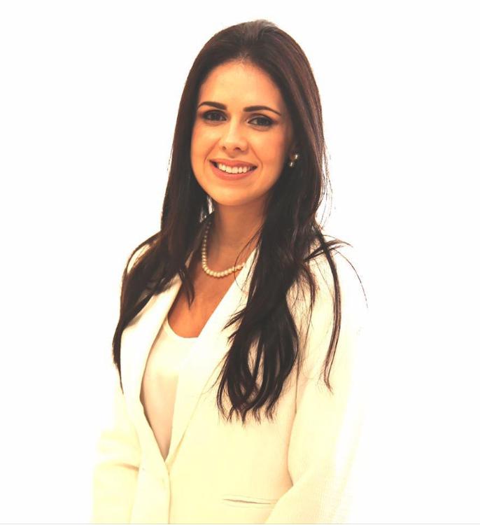 Dra. Mayara Mendes Pinhata