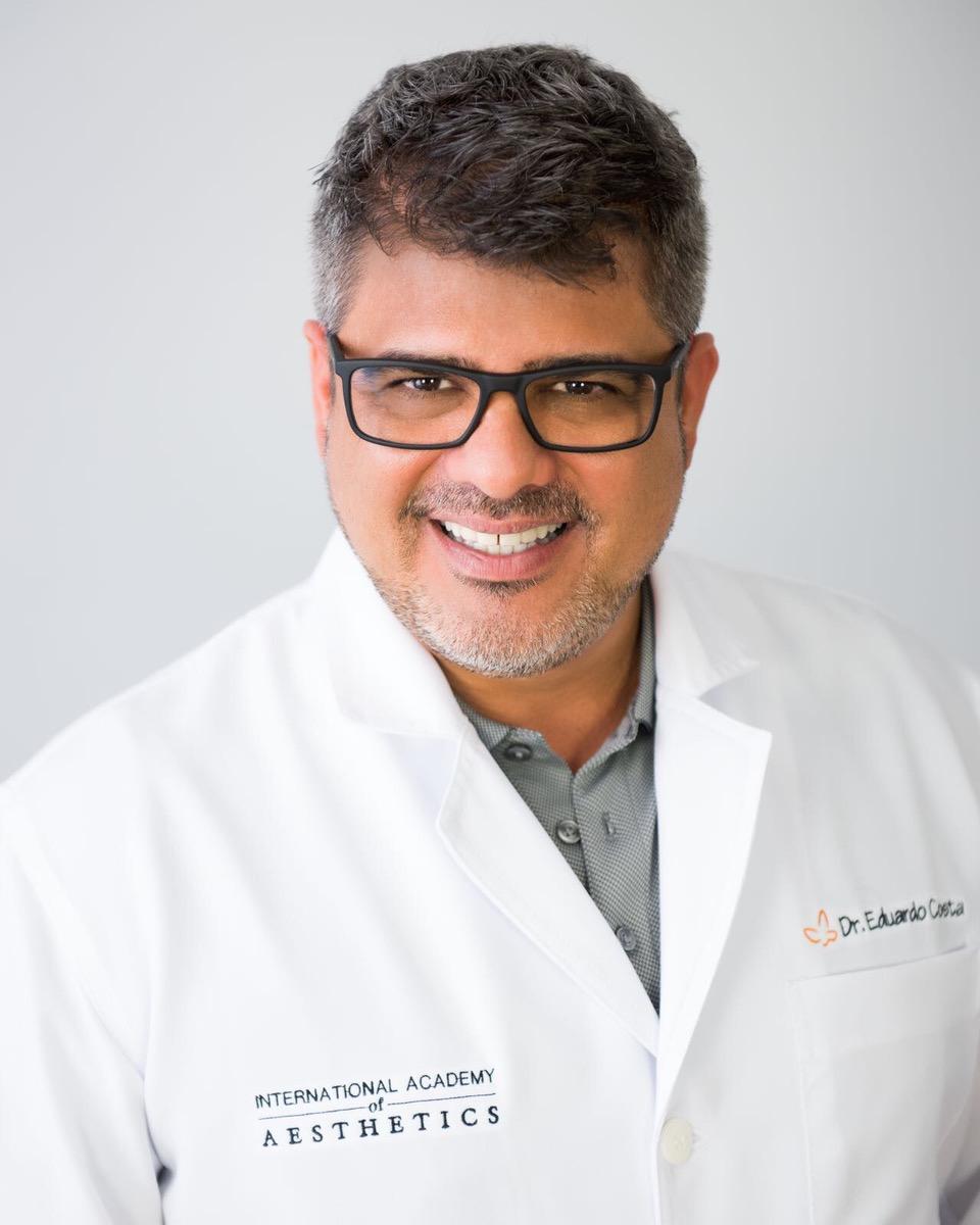 Dr. Eduardo Costa