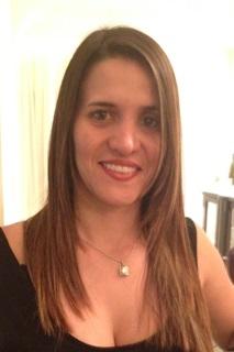 Dra. Vanessa Gonçalves Silva Halang
