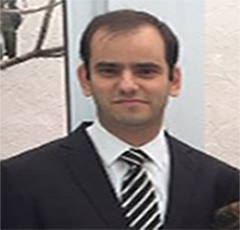 Dr. Felipe De Santes Halang